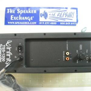 TSS1200 AMP (3)