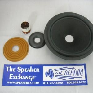 SP1256 RKAM (1)