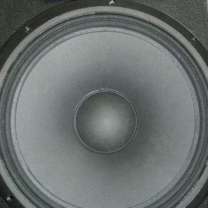 zd-61400-01r (2)