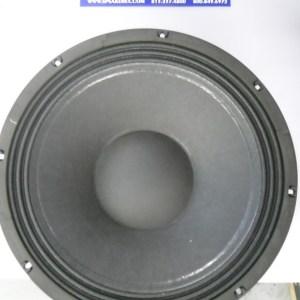XD-000005-00 (2)