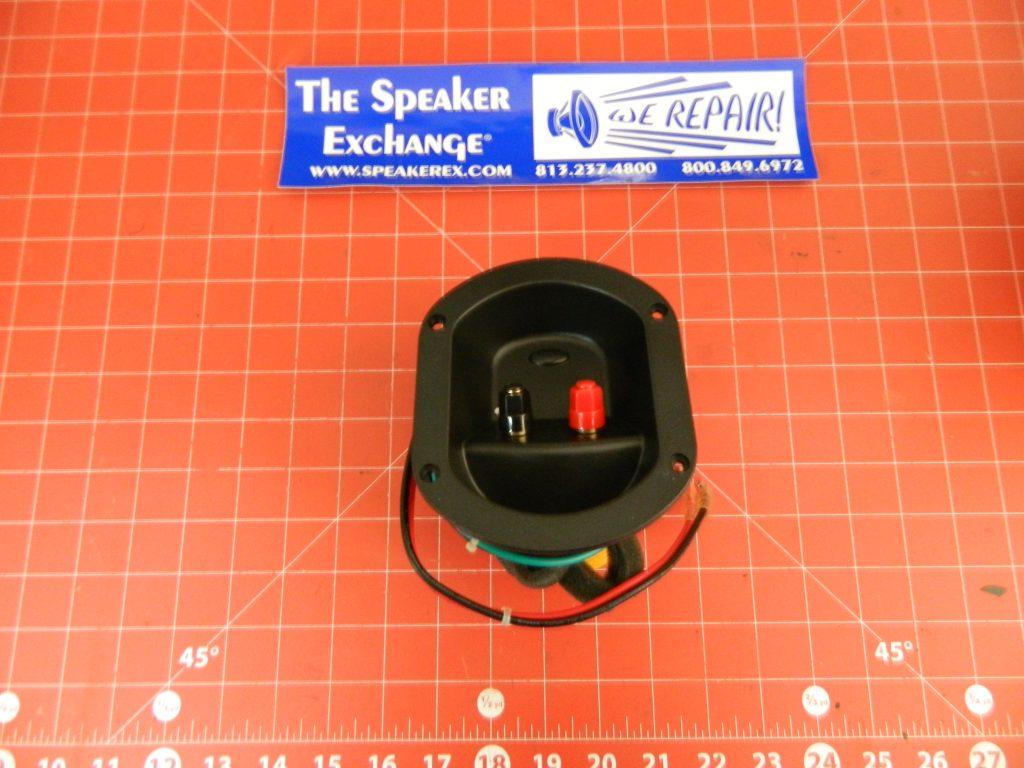 klipsch 1012271 rc 62 ii crossover network assembly speaker exchange. Black Bedroom Furniture Sets. Home Design Ideas