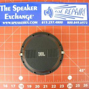 JBL_D8R2453-SL (5)