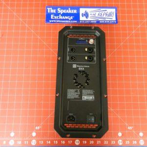 ekx-15sp-amp-2