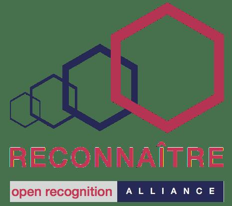 Reconnaître - Open Recognition Alliance