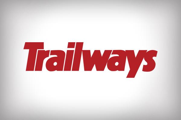Trailways