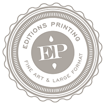 Editions Printing
