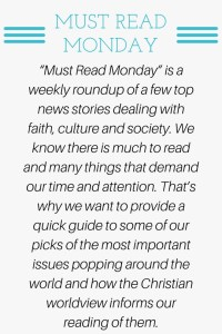 must-read-monday-2
