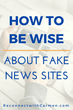how-to-be-wise