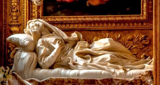 bernini-marble-ludovica