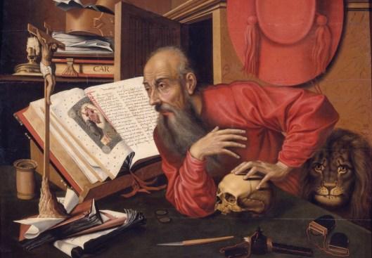 St_Jerome_-_Nationalmuseum_-_17509.tif