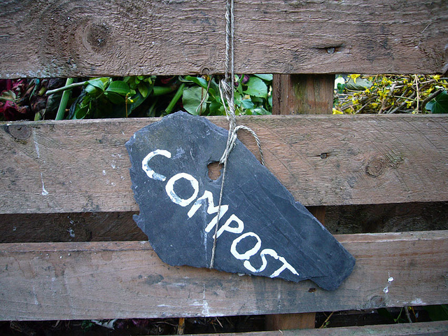 original_compost_jardin