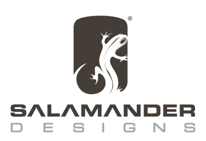 Recon Research Salamander Designs Continues Global Expansion