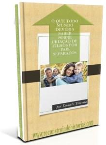 E-book 4