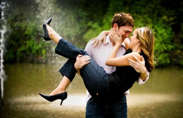 casal-feliz