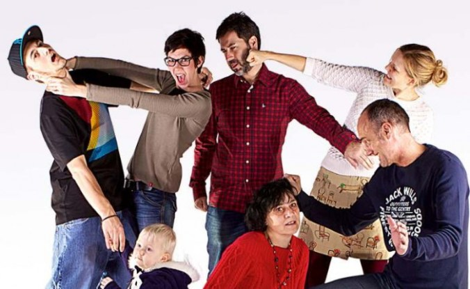 family_fight-700x430