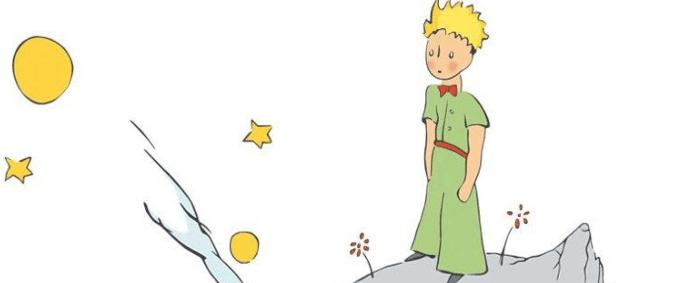 o-pequeno-príncipe-imagem 2