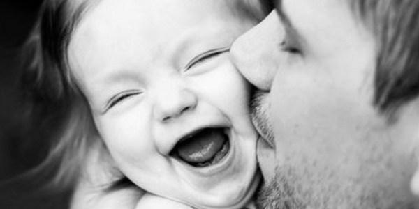 pai-carinhoso