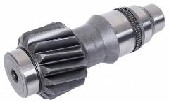 Recopa Ref: RCG1002026 --  COUNTER SHAFT