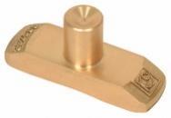 Recopa Ref: RCG1002055 --  PIN