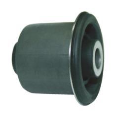 RCAU100 -- SALINCAK BURCU / CONTROL ARM BUSH/HYDRAULIC