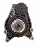 Recopa Ref: RCA10002 -- OIL PUMP