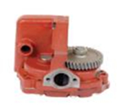 Recopa Ref: RCA10035 -- OIL PUMP