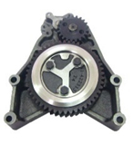 Recopa Ref: RCA10006 -- OIL PUMP