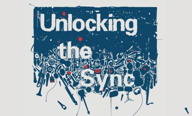 Unlocking the Sync