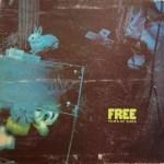 フリー Free / Tons Of Sobs