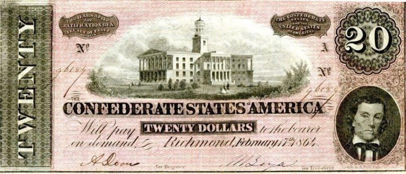 confederate-20-dollar-note-lg