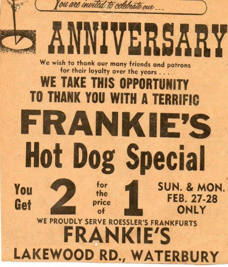 frankies-hot-dogs-special-2-for-1
