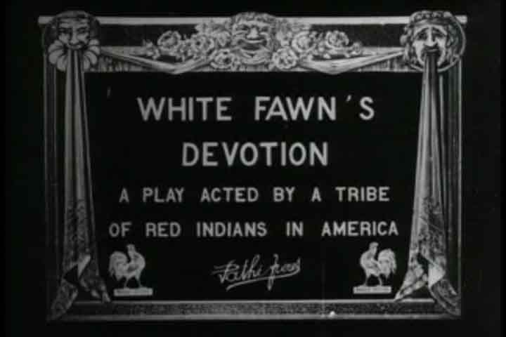 white-fawn-devotion-1