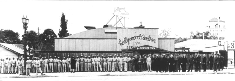 hollywood-canteen-vine-st-hollywood-1944