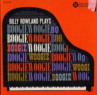 GA-33-428-BillyRowland-BoogieWoogie-SNeilFujita1961