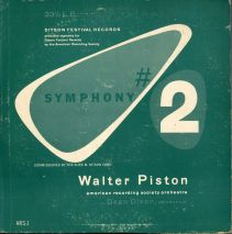 ARS-1-WalterPiston-PeterPiening-10in-2