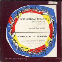 ARS-32-Choral-PeterPiening