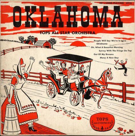 Tops-L916-Oklahoma