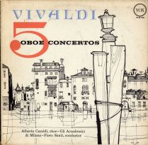 Vox-Pl10.720-Caroldi-SilvanoTintori-1958