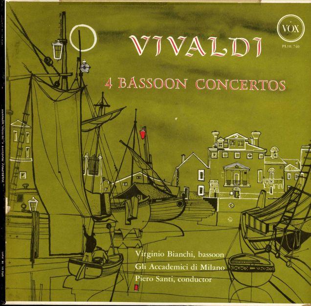 Vox-Pl10.740-Bianchi-SilvanoTintori-1959