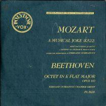 Vox-PL6130-Mozart-Beethoven-1950