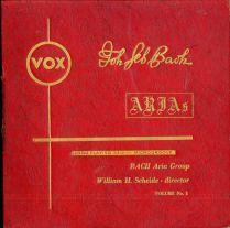 Vox-PL6370-Bach-Arias-v1