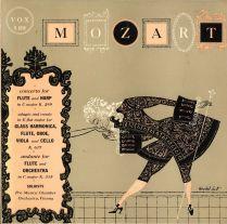 Vox-PL8550-Mozart-1954-HerschelLevit