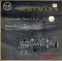 Vox-PL8860-Schumann-1955