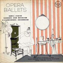 Vox-PL9550-OperaBallets-SilvanoTintori-1956