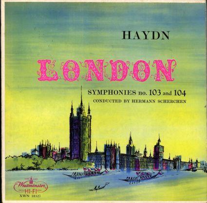 Westminster-XWN18327-Scherchen-Haydn