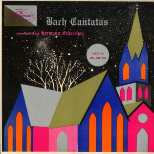 Westminster-XWN18393-Scherchen-Bach-1957