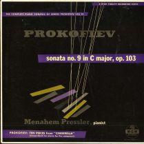 MGM-E3192-MenahemPressler