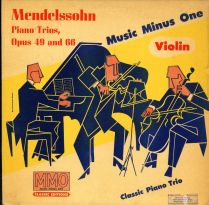 MMO-52-Mendelson-RussellNewtonRoman