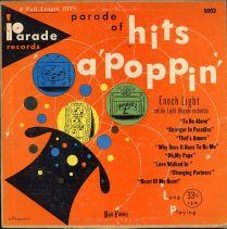 Parade-5002-EnochLight-HitsAPoppin-Alessandro