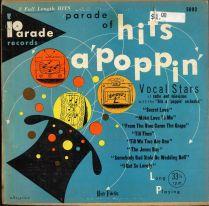 Parade-5003-VocalStars-HitsAPoppin-Alessandro